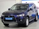 Mitsubishi Outlander' 2012 - 655 000 руб.