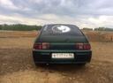 Авто ВАЗ (Lada) 2112, , 2002 года выпуска, цена 60 000 руб., Екатеринбург