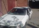 Авто Toyota Caldina, , 1999 года выпуска, цена 140 000 руб., Иркутск