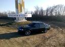 Авто Daewoo Nexia, , 2012 года выпуска, цена 215 000 руб., Саратов