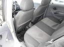 Подержанный Daewoo Matiz, серебряный, 2011 года выпуска, цена 188 000 руб. в Ростове-на-Дону, автосалон