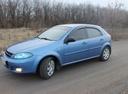Авто Chevrolet Lacetti, , 2009 года выпуска, цена 285 000 руб., Лиски
