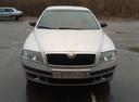 Авто Skoda Octavia, , 2005 года выпуска, цена 275 000 руб., республика Татарстан