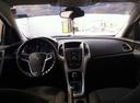 Авто Opel Astra, , 2010 года выпуска, цена 420 000 руб., Ульяновск