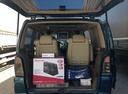Подержанный Mercedes-Benz Vito, зеленый металлик, цена 800 000 руб. в республике Татарстане, отличное состояние