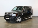Land Rover Discovery' 2012 - 1 580 000 руб.