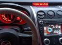 Авто Mazda CX-7, , 2008 года выпуска, цена 639 000 руб., Тюмень