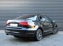 Подержанный Volkswagen Jetta, черный, 2015 года выпуска, цена 728 300 руб. в Санкт-Петербурге, автосалон ГК СИГМА МОТОРС