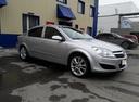 Авто Opel Astra, , 2008 года выпуска, цена 315 000 руб., Сургут
