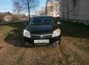 Авто Geely MK, , 2008 года выпуска, цена 160 000 руб., Конаково