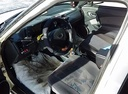 Авто ВАЗ (Lada) 2110, , 2005 года выпуска, цена 120 000 руб., Челябинская область