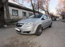 Авто Opel Corsa, , 2007 года выпуска, цена 300 000 руб., Феодосия