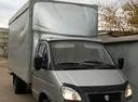 Авто ГАЗ Газель, , 2012 года выпуска, цена 520 000 руб., Ульяновск
