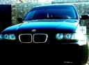 Авто BMW 3 серия, , 2001 года выпуска, цена 400 000 руб., Челябинск