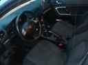 Подержанный Subaru Outback, серый , цена 580 000 руб. в Тверской области, хорошее состояние