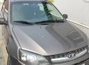 Авто ВАЗ (Lada) Kalina, , 2014 года выпуска, цена 315 000 руб., ао. Ханты-Мансийский Автономный округ - Югра