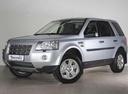 Land Rover FreelanderII ' 2010 - 899 000 руб.