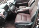 Подержанный Lexus RX, черный , цена 3 999 000 руб. в Екатеринбурге, отличное состояние