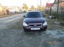Авто ВАЗ (Lada) Priora, , 2012 года выпуска, цена 240 000 руб., Верхний Уфалей