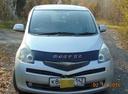 Авто Toyota Ractis, , 2008 года выпуска, цена 399 999 руб., Кемерово