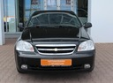 Подержанный Chevrolet Lacetti, черный, 2010 года выпуска, цена 255 000 руб. в Екатеринбурге, автосалон