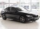 BMW 3 серия320' 2012 - 1 105 000 руб.