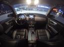 Подержанный Mercedes-Benz GLK-Класс, серый металлик, цена 980 000 руб. в ао. Ханты-Мансийском Автономном округе - Югре, отличное состояние