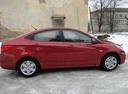 Авто Hyundai Solaris, , 2011 года выпуска, цена 340 000 руб., Вязьма