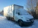 Авто ГАЗ Газель, , 2013 года выпуска, цена 600 000 руб., Казань