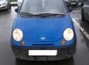 Авто Daewoo Matiz, , 2011 года выпуска, цена 125 000 руб., Казань