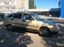 Авто ВАЗ (Lada) 2112, , 2000 года выпуска, цена 75 000 руб., Воронеж