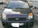 Авто Ford Fusion, , 2007 года выпуска, цена 220 000 руб., Казань