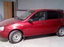 Авто ВАЗ (Lada) Kalina, , 2008 года выпуска, цена 180 000 руб., Казань