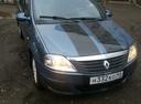 Авто Renault Logan, , 2010 года выпуска, цена 270 000 руб., Кострома