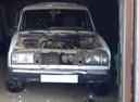 Авто ВАЗ (Lada) 2107, , 2006 года выпуска, цена 16 000 руб., Набережные Челны