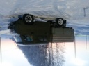 Авто УАЗ 3909, , 2010 года выпуска, цена 280 000 руб., Ульяновск