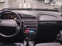 Авто ВАЗ (Lada) 2114, , 2012 года выпуска, цена 158 000 руб., Набережные Челны