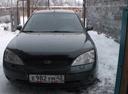 Авто Ford Mondeo, , 2003 года выпуска, цена 215 000 руб., Мариинск