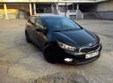 Авто Kia Cee'd, , 2013 года выпуска, цена 650 000 руб., Симферополь