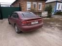 Авто Mazda 626, , 1996 года выпуска, цена 135 000 руб., Саратов