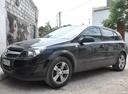 Авто Opel Astra, , 2007 года выпуска, цена 320 000 руб., Севастополь