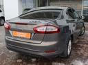 Подержанный Ford Mondeo, коричневый, 2012 года выпуска, цена 629 000 руб. в Екатеринбурге, автосалон Автобан-Запад