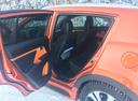 Подержанный Kia Sportage, оранжевый , цена 1 100 000 руб. в ао. Ханты-Мансийском Автономном округе - Югре, отличное состояние