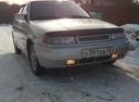Авто ВАЗ (Lada) 2110, , 2004 года выпуска, цена 85 000 руб., Челябинск