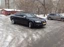 Авто Audi A6, , 2004 года выпуска, цена 500 000 руб., Екатеринбург
