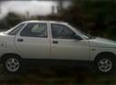 Авто ВАЗ (Lada) 2110, , 2002 года выпуска, цена 105 000 руб., Саратов