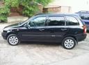 Авто ВАЗ (Lada) Kalina, , 2011 года выпуска, цена 198 000 руб., Воронеж