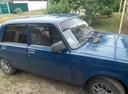 Авто ВАЗ (Lada) 2105, , 2008 года выпуска, цена 80 000 руб., Россошь