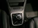 Подержанный Volkswagen Tiguan, черный, 2008 года выпуска, цена 584 000 руб. в Воронежской области, автосалон