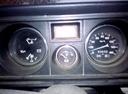 Авто ВАЗ (Lada) 2105, , 2006 года выпуска, цена 60 000 руб., Казань